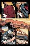 freeway-fighter-issue-1-preview-6