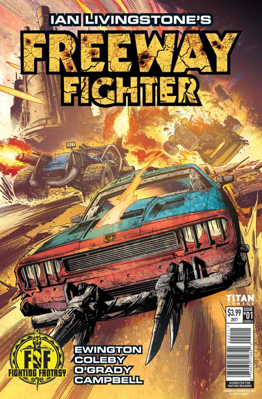 freeway-fighter-issue-1_cover_a