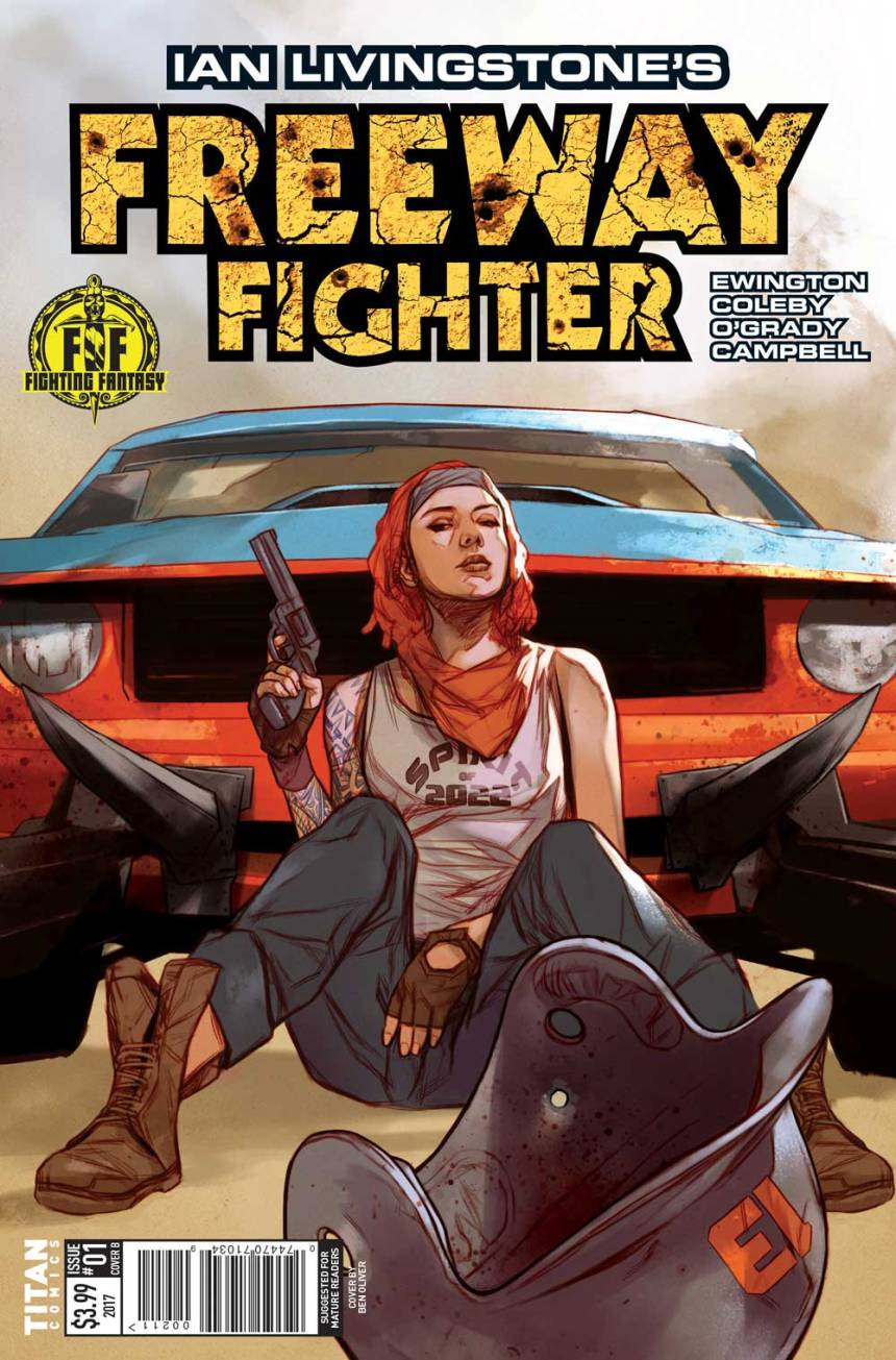 freeway-fighter-issue-1_cover_b_ben_oliver