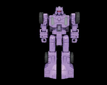 full-tilt-robot-mode