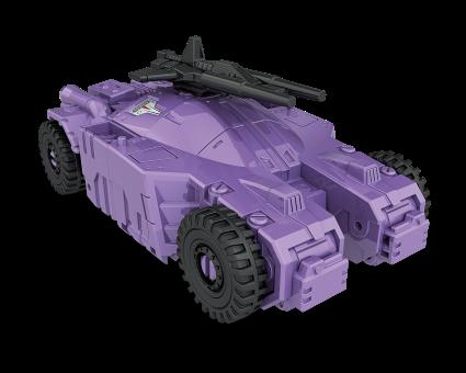 full-tilt-vehicle-mode