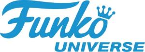 funko-universe