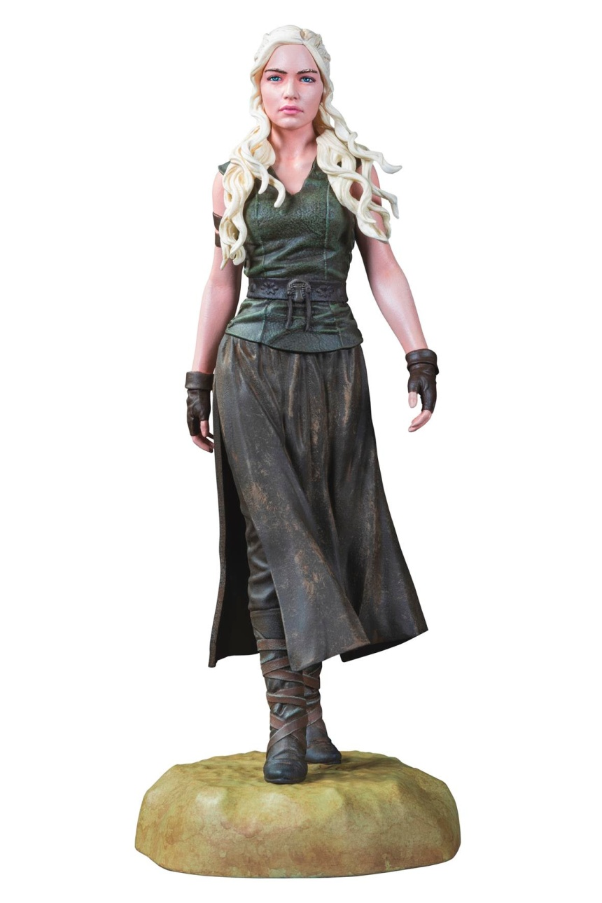 game-of-thrones-figures-1