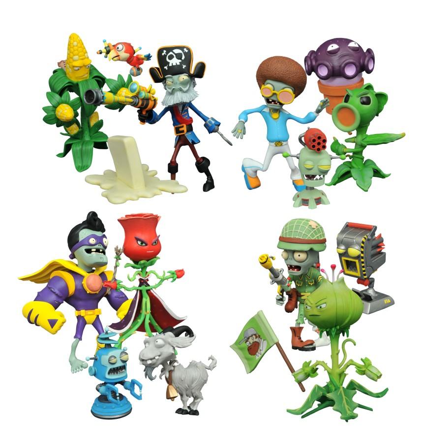 gardenwafare_figures1