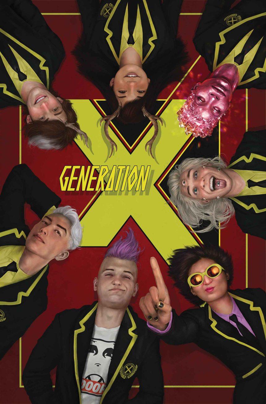 genx2017001_rahzzah
