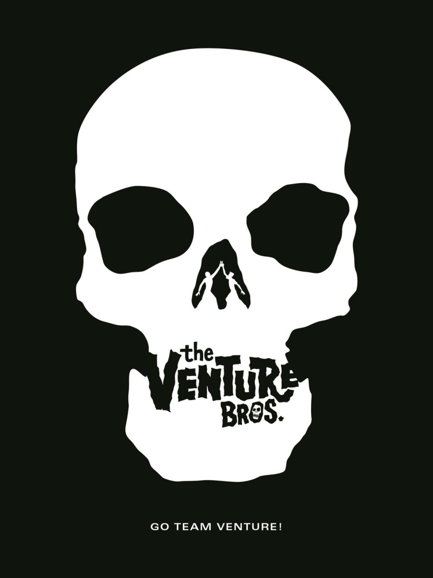 go-team-venture-the-art-and-making-of-the-venture-bros