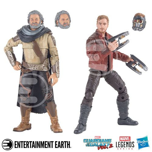gotg-vol-2-marvel-legends-star-lord-and-ego-action-figures