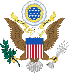 greater_coat_of_arms_of_the_united_states-svg