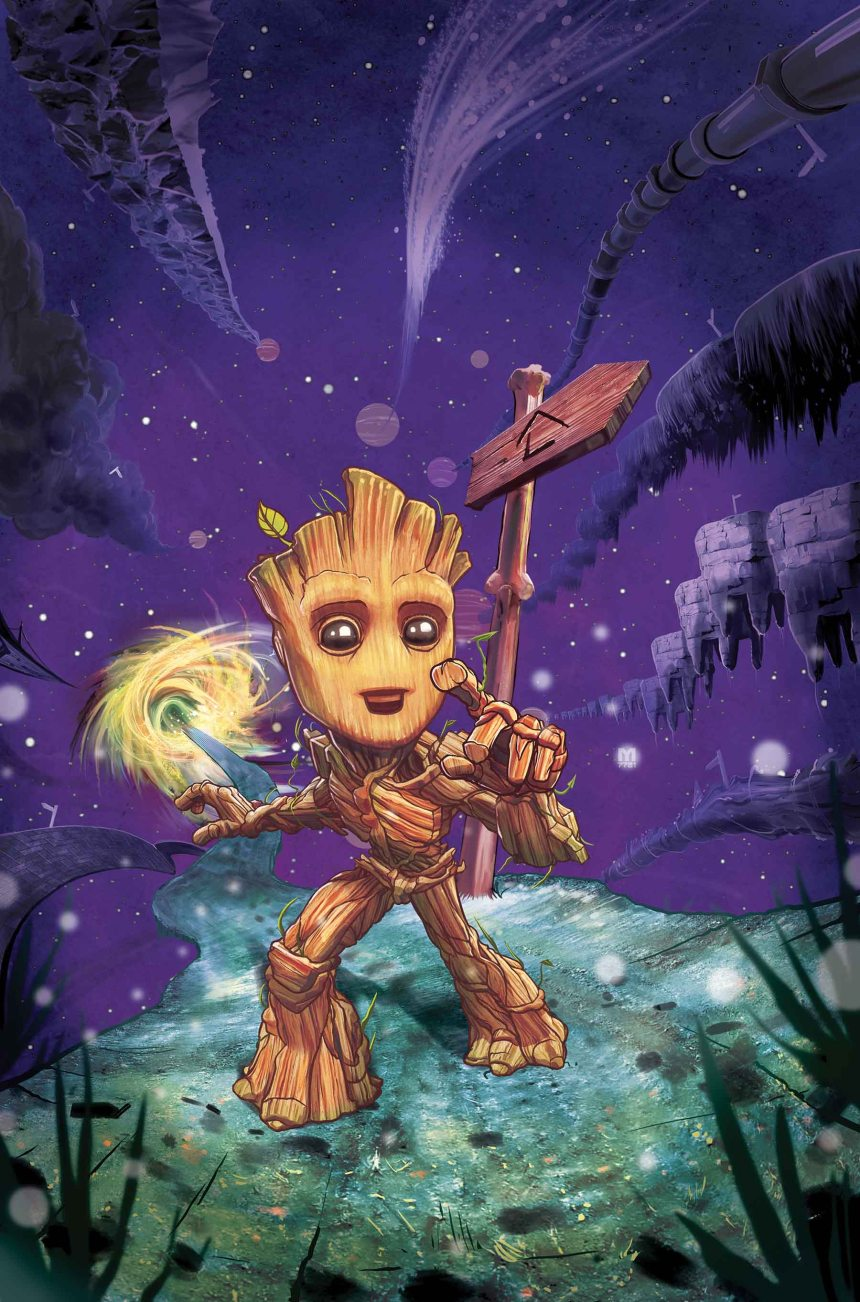 groot2017001_dalfonso