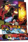 guardians_of_galaxy__17-4