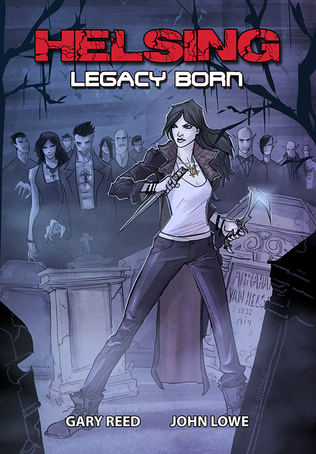 helsing-legacy-born-gn-cover-600x900