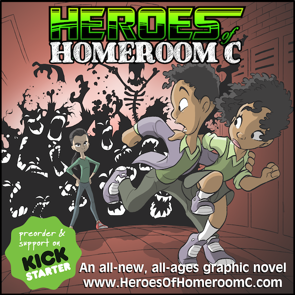 heroes-of-homeroom-c