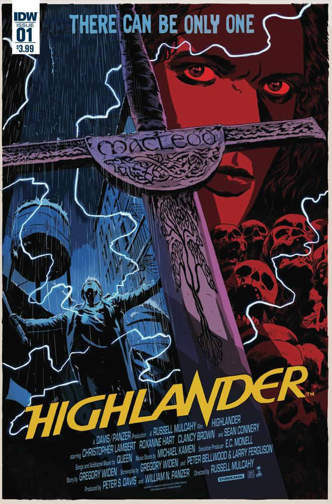 highlander_01_acvr