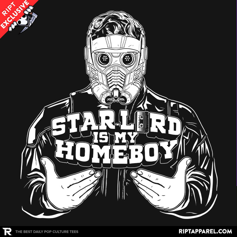 home-lord-is-my-starboy