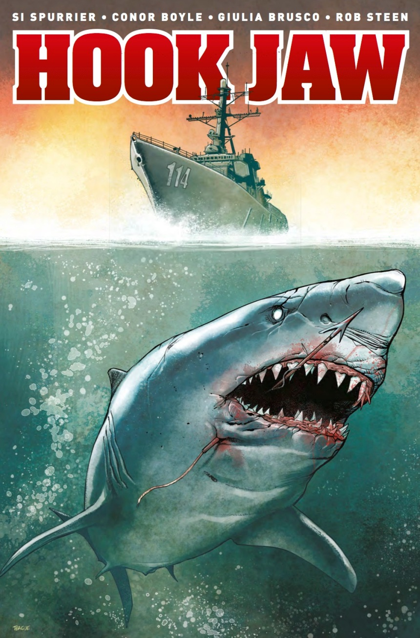 hook_jaw_3_cover-a