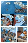 hook_jaw_3_page-1