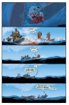 hook_jaw_3_page-2