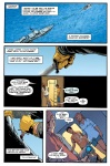 hook_jaw_3_page-3
