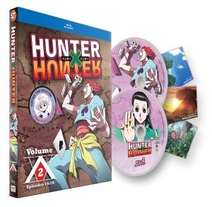 hunterxhunter-set02-bluray-beautyshot