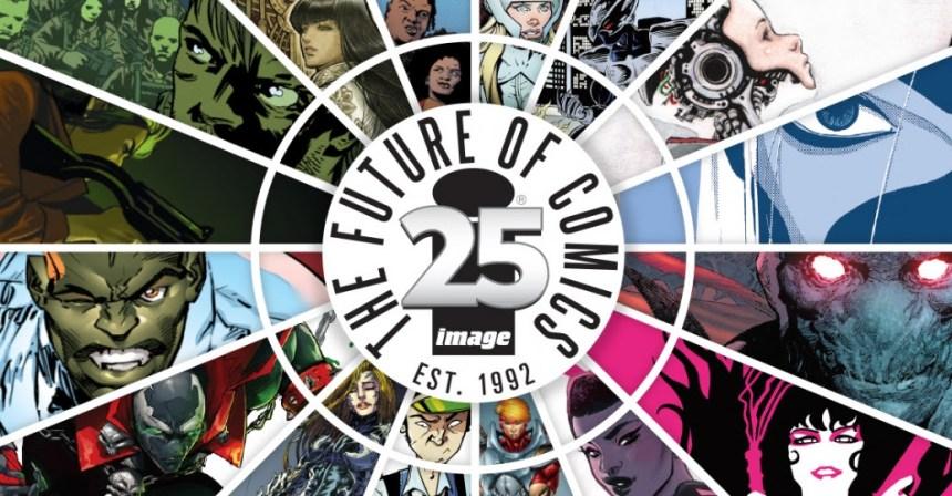 image-25-years
