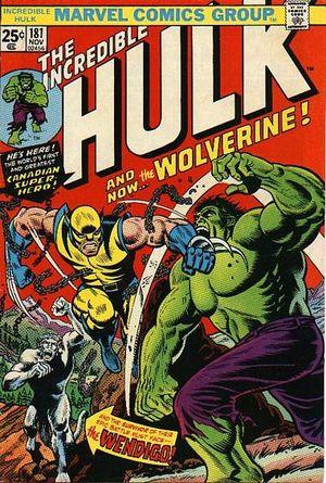 Incredible_Hulk_Vol_1_181.jpg