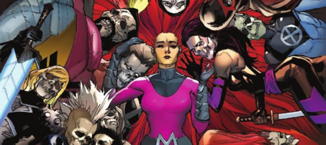 inhumans-vs-x-men-5-featured