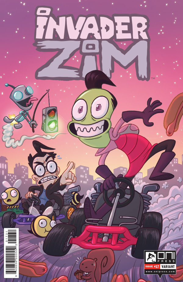 invader-zim-17-oni-press-exclusive-variant