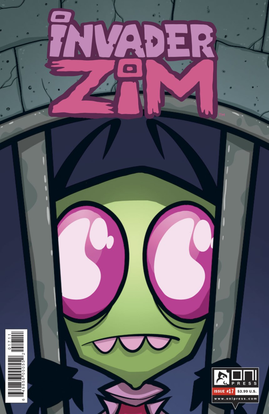 invaderzim-17-marketing_preview-1