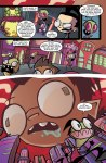 invaderzim-17-marketing_preview-11