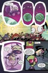 invaderzim-17-marketing_preview-12