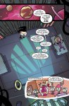 invaderzim-17-marketing_preview-4