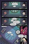 invaderzim-17-marketing_preview-6