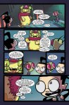 invaderzim-17-marketing_preview-7