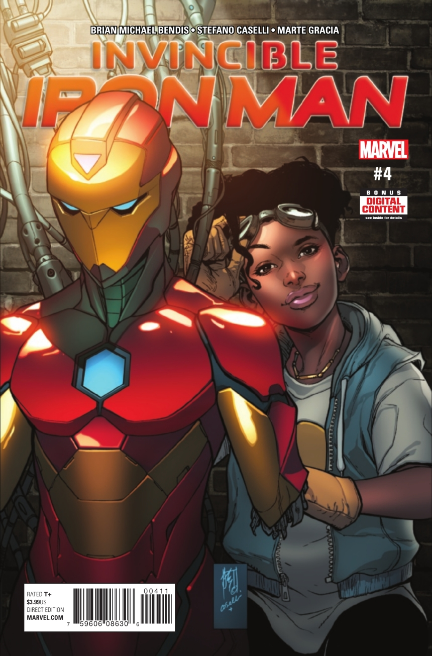 invincible_iron_man__4