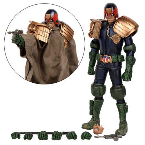 judge-dredd-apocalypse-war-1-6-scale-action-figure