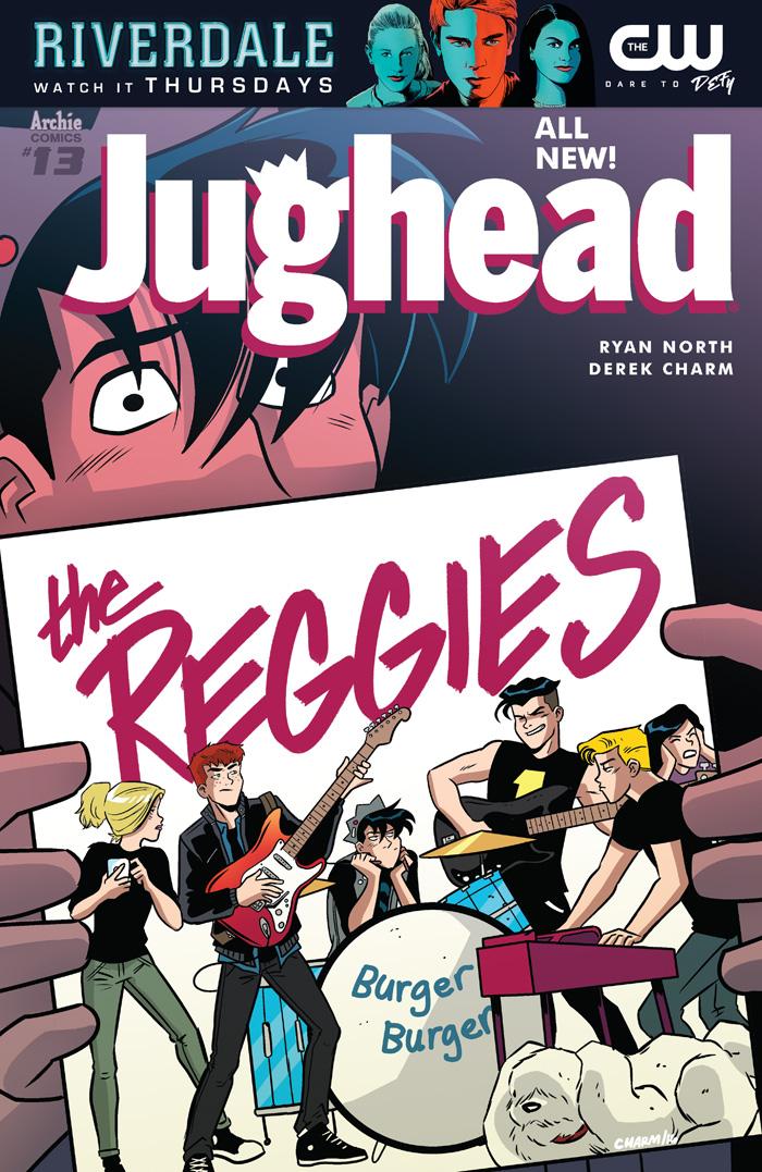 jughead2015_13-0