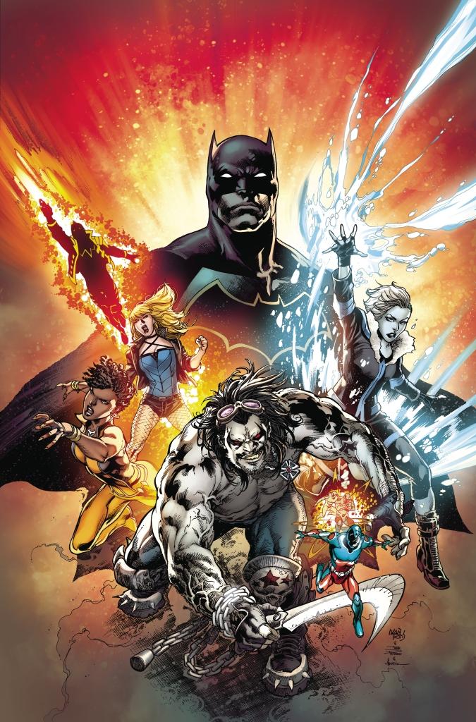 justice-league-of-america-1