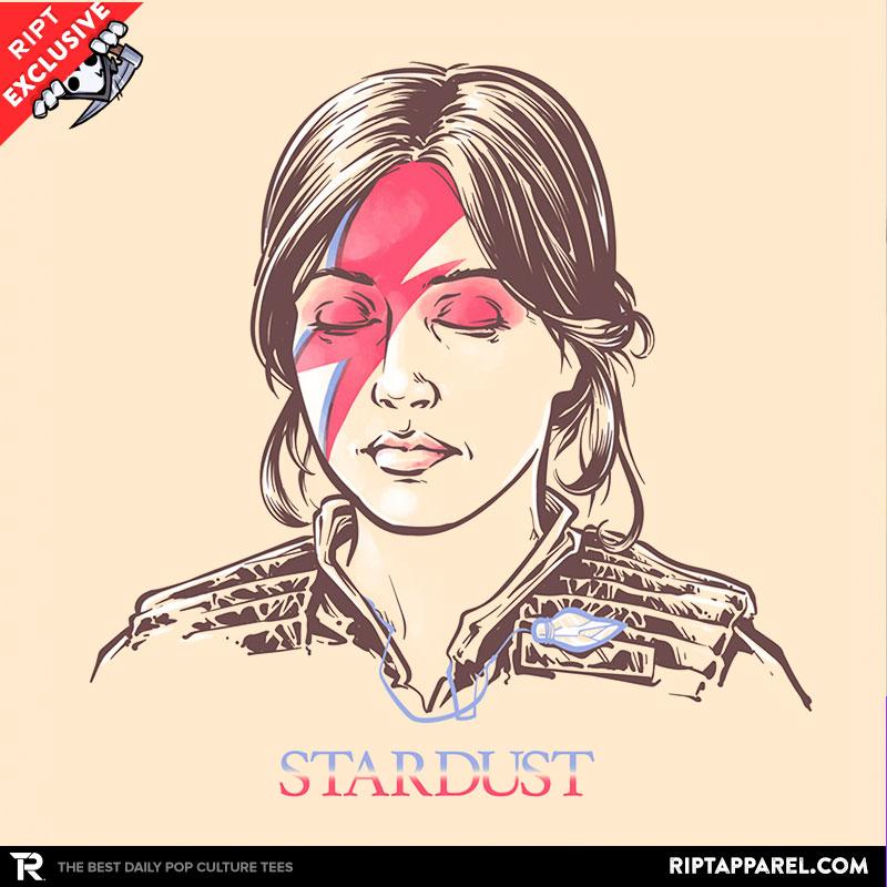 jyn-stardust