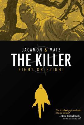 killer_v5_hc_cover