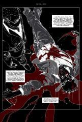 killer_v5_hc_press_13