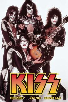 kiss05-cov-c-photorev