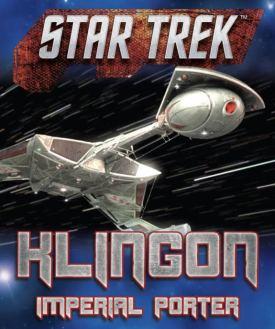 klingon-imperial-porter