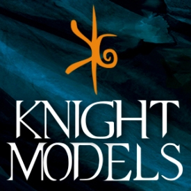 knight-models-logo