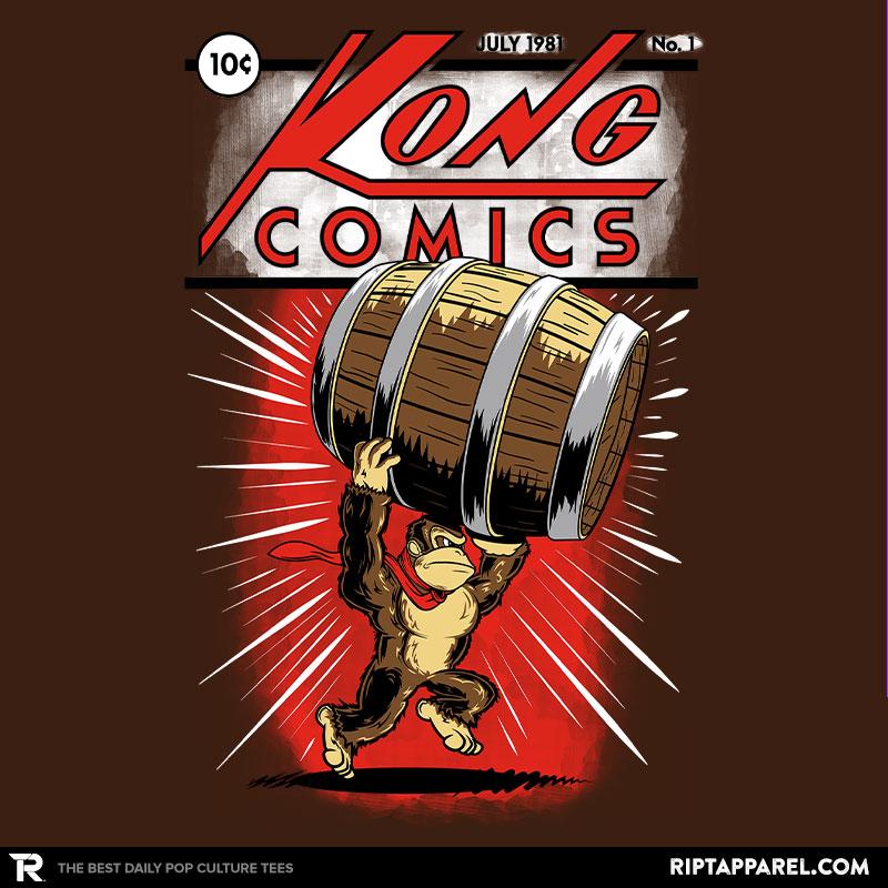 kong-comics