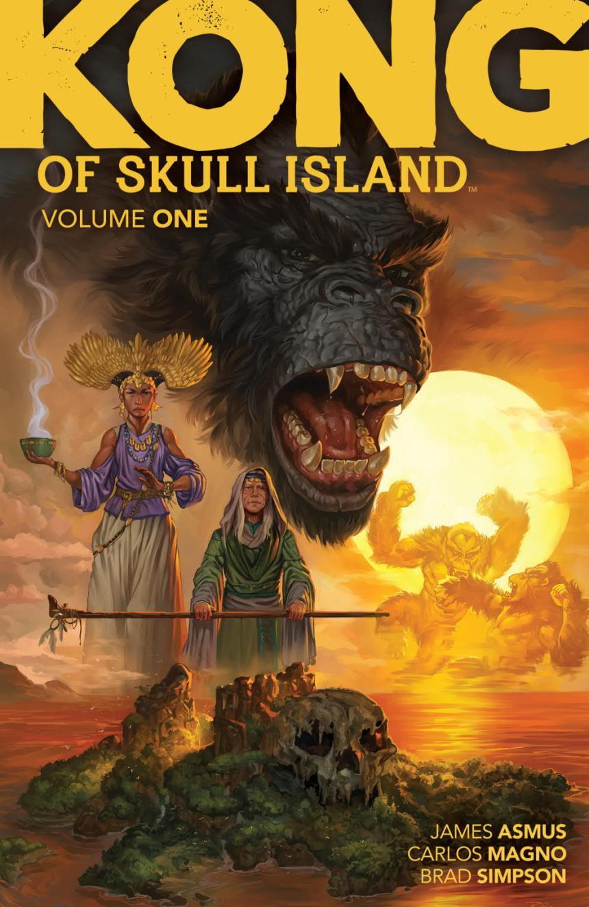 kongskullisland_v1_cover