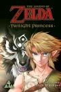 legendofzelda-twilightprincess-gn01