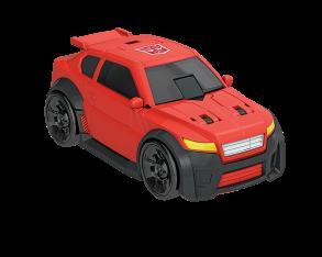 legends-roadburn-robot-mode