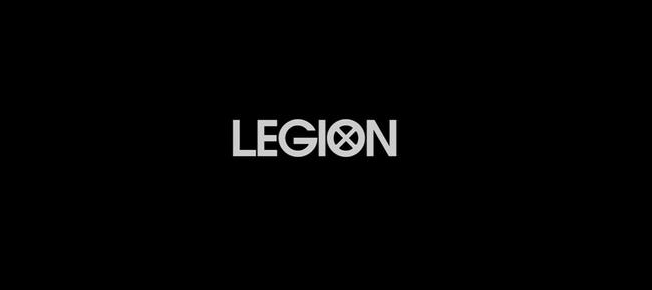 TV Review: Legion S1E8 Chapter 8