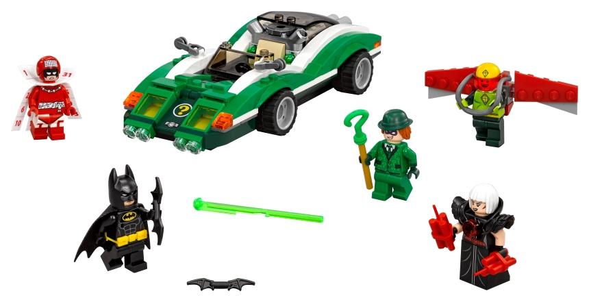 lego-the-riddler-riddle-racer