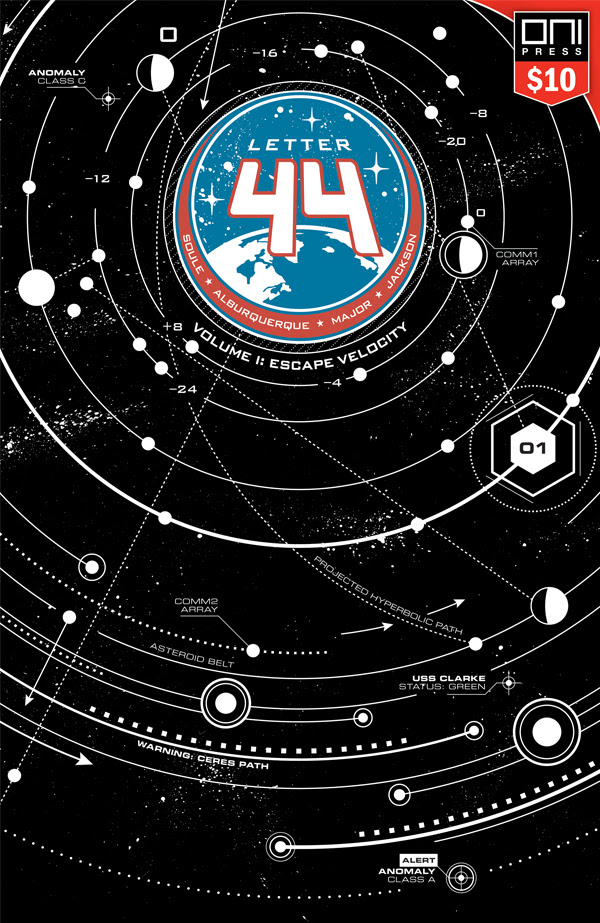 letter-44-volume-1